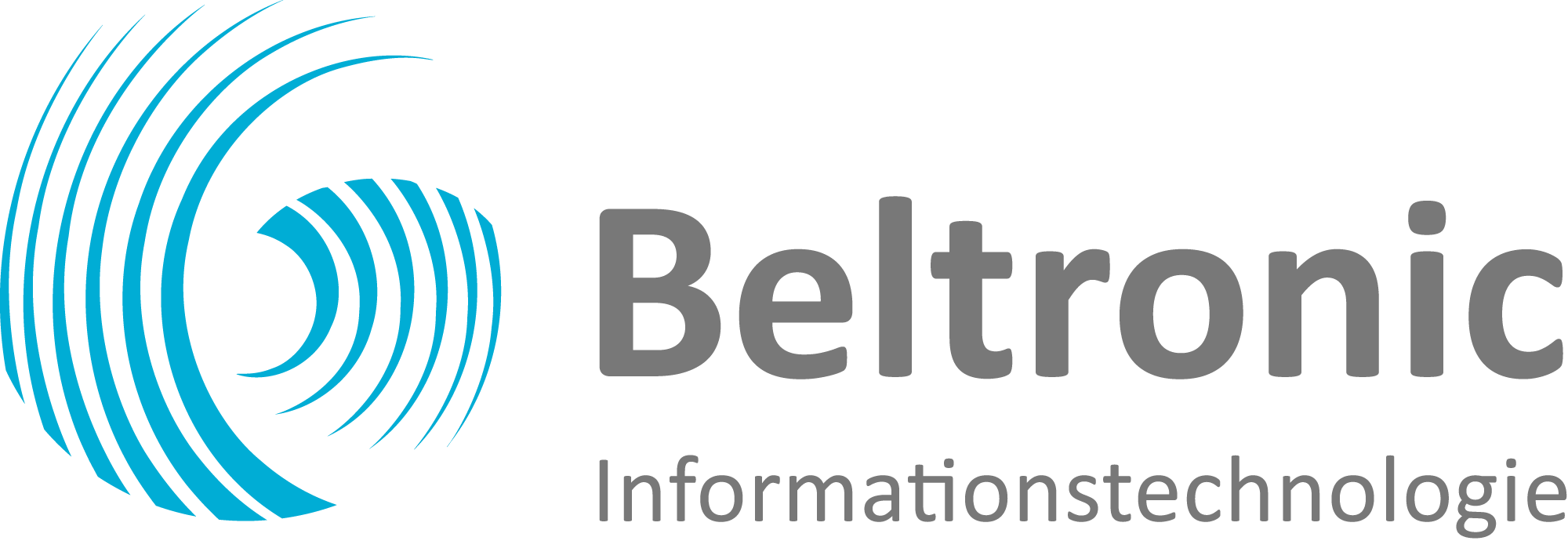 Beltronic Informationstechnologie AG